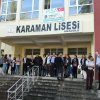 Hi!GreatHomeSchool-Meeting conclusivo a Karaman